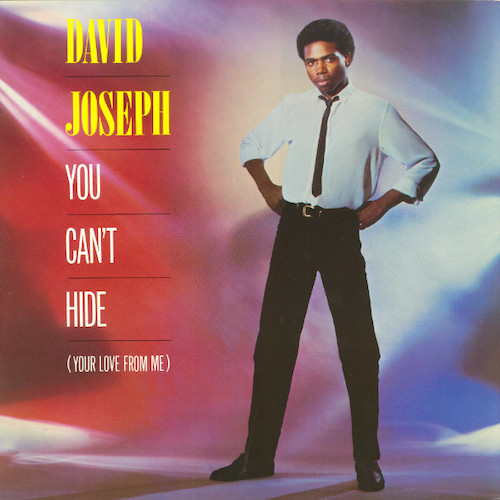 David-Joseph-You-Cant-Hide-Front