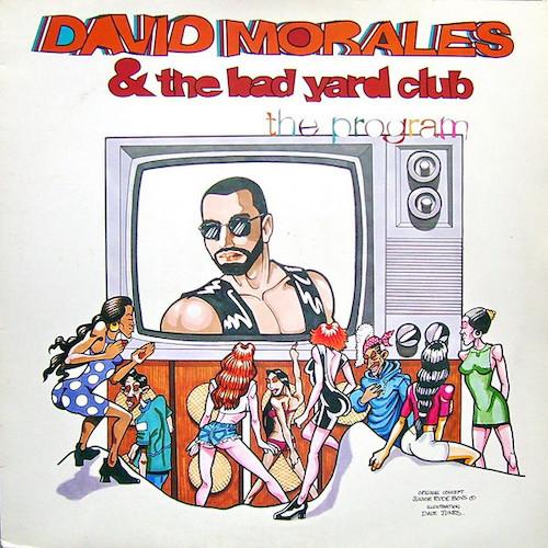 David-Morales-The-Program-Front