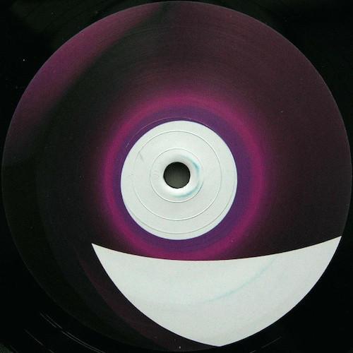 Deadmau5-Strobe-A