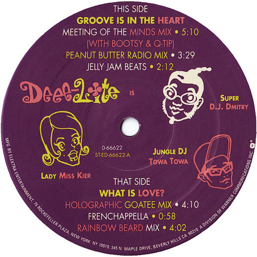 Deee-Lite-Groove-Is-In-The-Heart-What-Is-Love-A