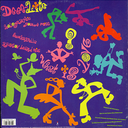 Deee-Lite-Groove-Is-In-The-Heart-What-Is-Love-Back