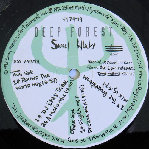 Deep-Forest-Sweet-Lullaby-B