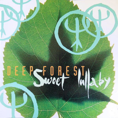 Deep-Forest-Sweet-Lullaby-Front