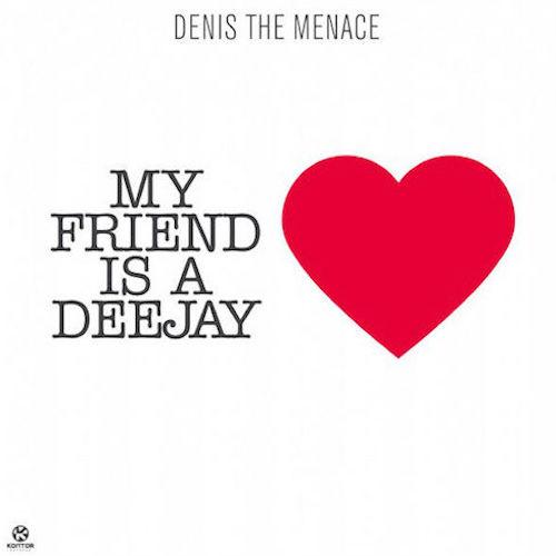 Denis-The-Menace-Front