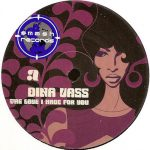 Dina-Vass-The-Love-I-Have-For-You-A