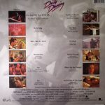 Dirty-Dancing-Soundtrack-Front