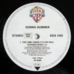 Donna-Summer-This-Time-I-Know-Its-For-Real-Front