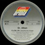 Dr.-Alban-Its-My-Life-Front