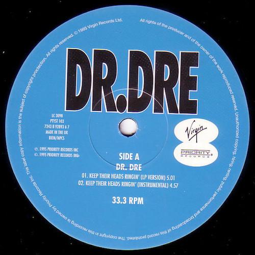 Dr.-Dre-Keep-Their-Heads-Ringin-A