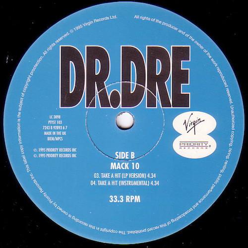 Dr.-Dre-Keep-Their-Heads-Ringin-B