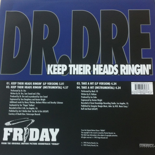 Dr.-Dre-Keep-Their-Heads-Ringin-Back