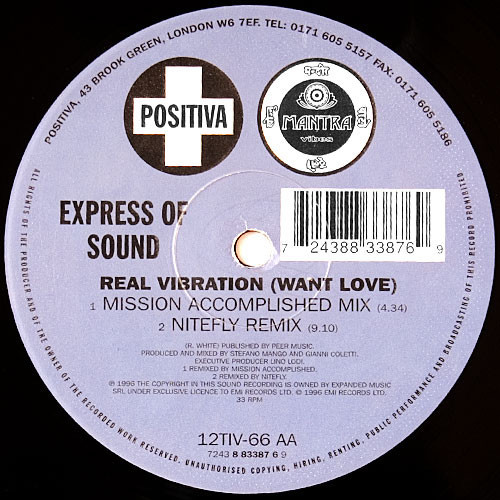 Express-Of-Sound-Real-Vibration-Want-Love-B