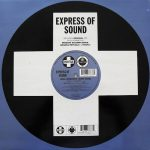 Express-Of-Sound-Real-Vibration-Want-Love-Front