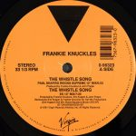 Frankie-Knuckles-The-Whistle-Song-Front