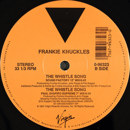Frankie-Knuckles-The-Whistle-Song-B