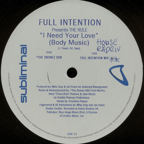 Full-Intention-I-Need-Your-Love-B