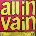 JM-Silk-All-In-Vain-Front