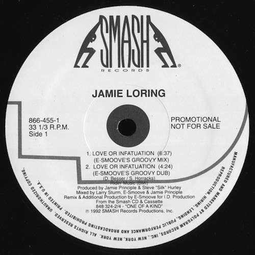 Jamie-Loring-Love-Or-Infatuation-A
