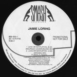 Jamie-Loring-Love-Or-Infatuation-Front