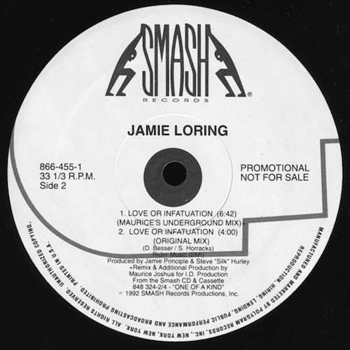 Jamie-Loring-Love-Or-Infatuation-B