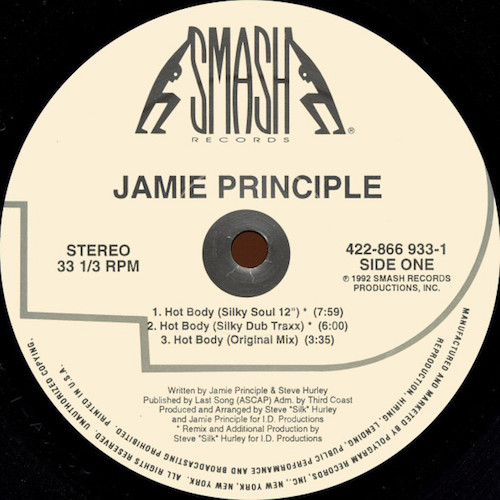Jamie-Principle-Hot-Body-A
