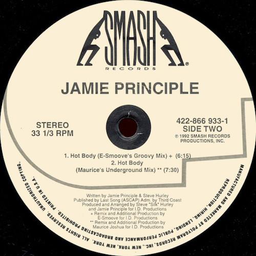 Jamie-Principle-Hot-Body-B