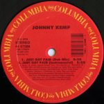 Johnny-Kemp-Just-Got-Paid-A