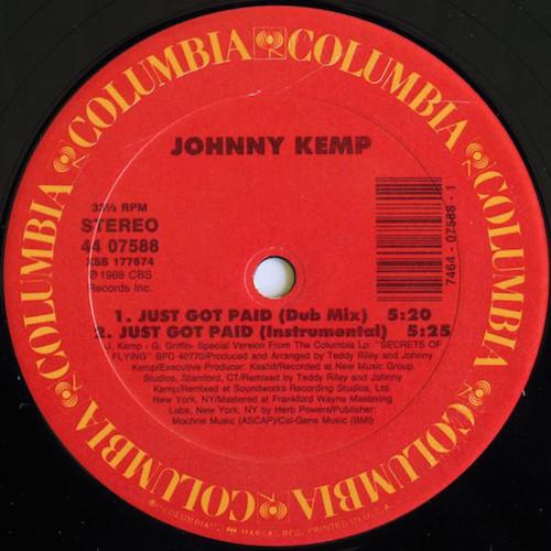 Johnny-Kemp-Just-Got-Paid-B