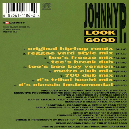 Johnny-P-Look-Good-Back