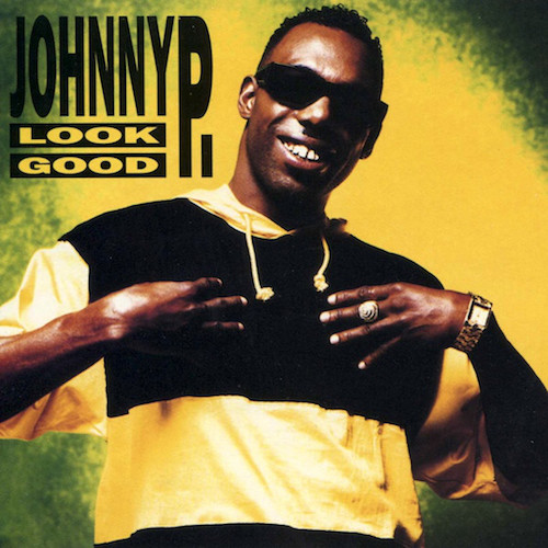 Johnny-P-Look-Good-Front