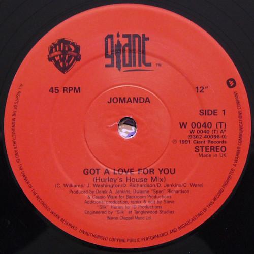 Jomanda-Got-A-Love-For-You-A