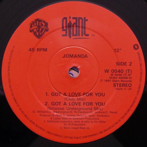 Jomanda-Got-A-Love-For-You-B