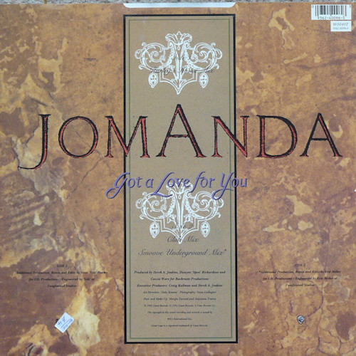 Jomanda-Got-A-Love-For-You-Back