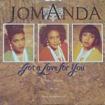 Jomanda-Got-A-Love-For-You-Front