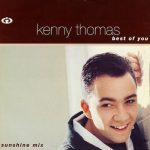 Kenny-Thomas-Best-Of-You-Front