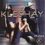 Kleshay-Rush-Front