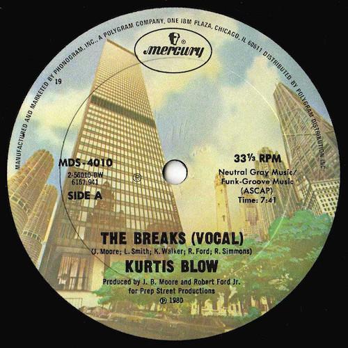 Kurtis-Blow-The-Breaks-A