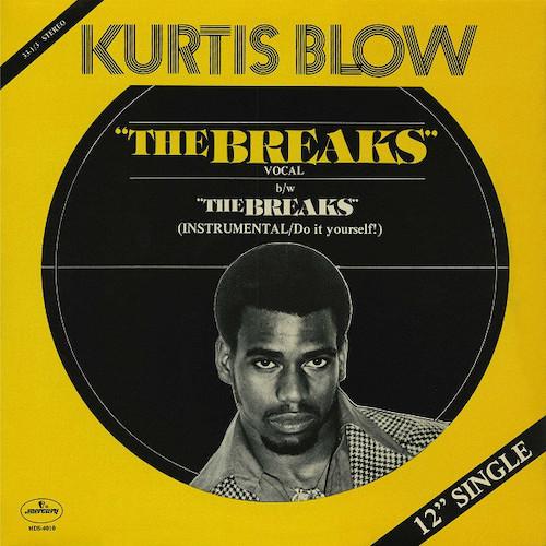 Kurtis-Blow-The-Breaks-Front