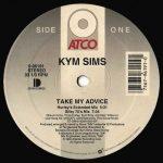 Kym-Sims-Take-My-Advice-A