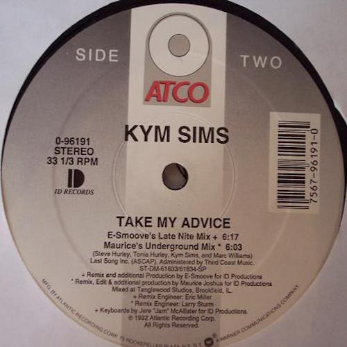 Kym-Sims-Take-My-Advice-B