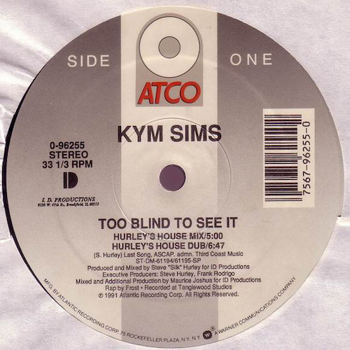 Kym-Sims-Too-Blind-To-See-It-A