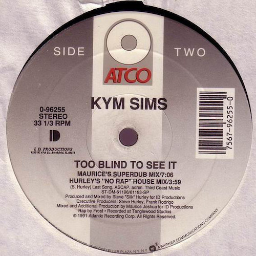 Kym-Sims-Too-Blind-To-See-It-B