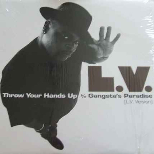 L.V.-Throw-Your-Hands-Up-Front