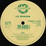 Lee-Marrow-Movin-Pain-Back