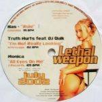 Lethal-Weapon-July-2002-A