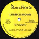 Letreece-Brown-Lets-Move-A