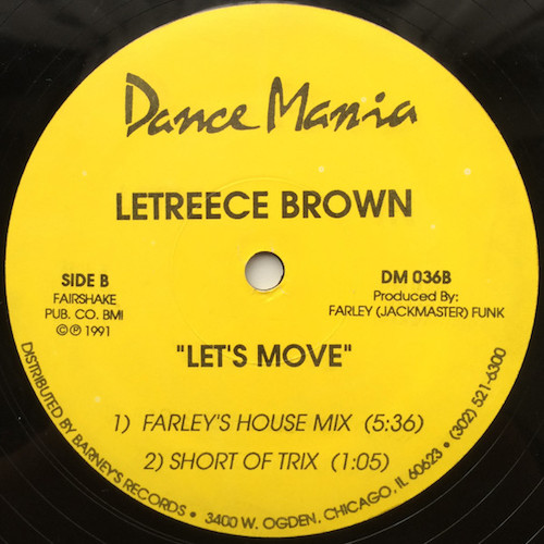 Letreece-Brown-Lets-Move-B