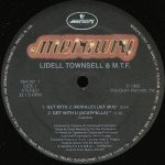 Lidell-Townsell-Get-With-U-Front