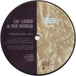 Lil-Louis-The-World-–-French-Kiss-Club-Lonely-A