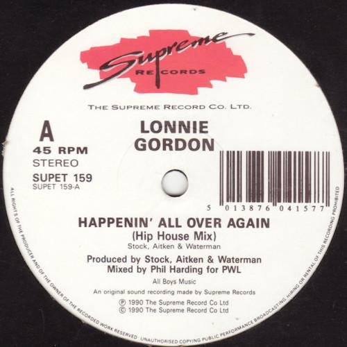 Lonnie-Gordon-Happenin-All-Over-Again-A